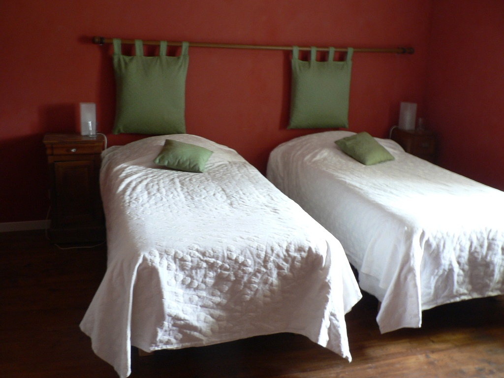 chambre d hotes perigueux. cheap chambre duhote htes max chambres